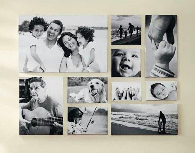 Canvas képek